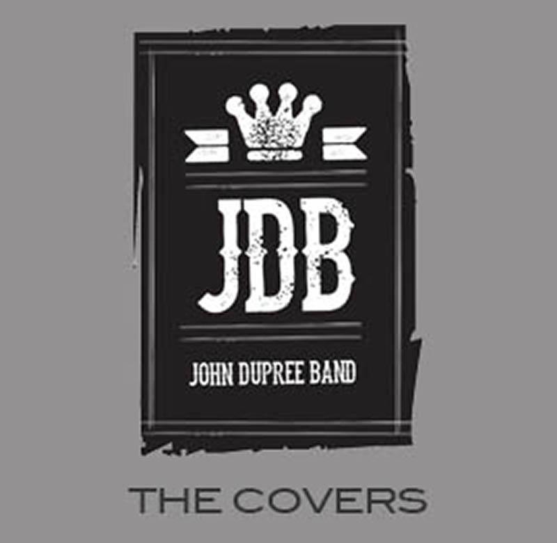 John-Dupree-CD-Cover bigger