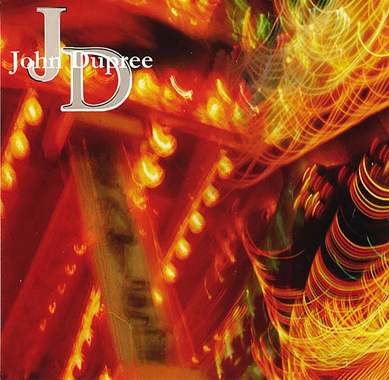 John-Dupree-CD-Cover